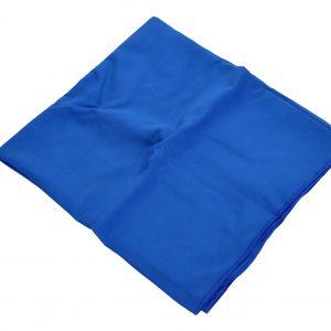 Toalla Azul Oscura