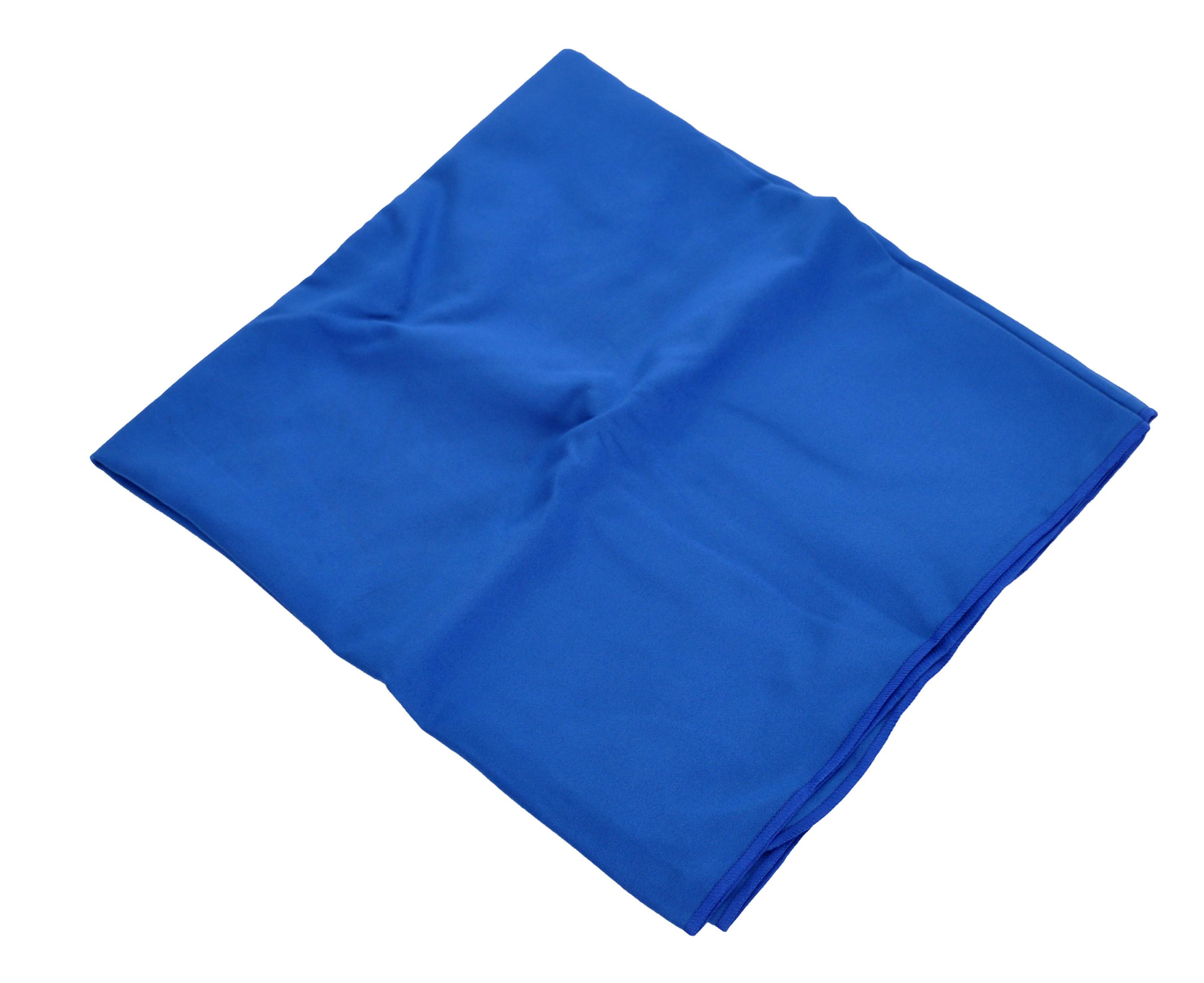 Image gallery toalla for Accesorios para colgar toallas